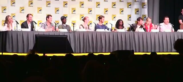 File:Comic con true blood 2011.jpg