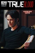 True-blood-comic-tl-5-rib