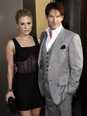 File:110621 Premiere True Blood LA 20.jpeg