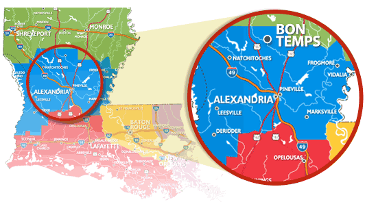 File:Location-map-bon-temps-louisiana.png