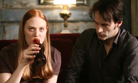 File:True-Blood-season-2-episo-001.jpg