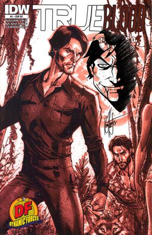File:True-blood-comic-tl-1-re2.jpg