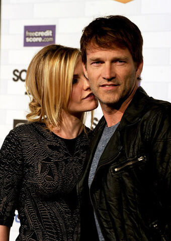 File:StephenMoyer67.jpg