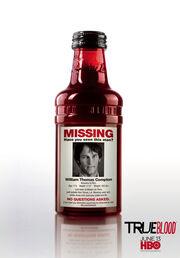 TB Missing