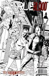 True-blood-comic-fq-2-ri-b