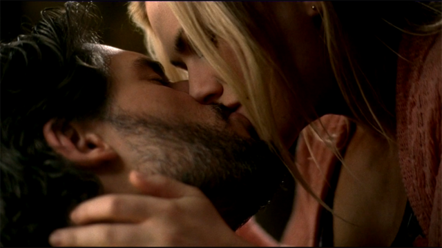 File:S05E04 Sookie and Alcide.png