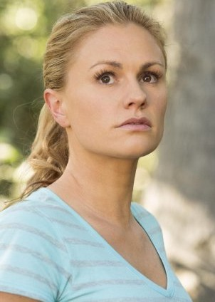 File:Sookie 7x07.jpg