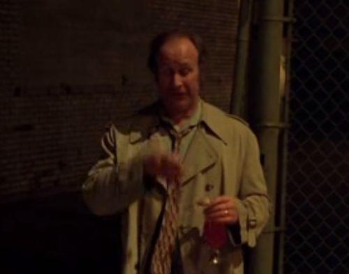 Fichier:Drunk Man.jpg