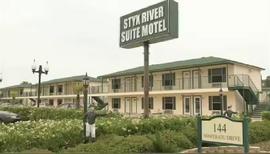 Styx River Suites Hotel