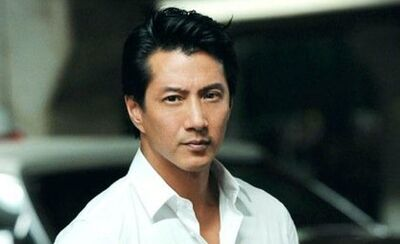 Willyunlee