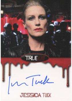 File:Card-Auto-t-Jessica Tuck.jpg