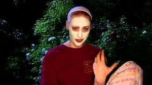 True Blood Season 4 Jessicas Vlog- The Worst Spa Night Ever-0