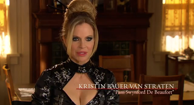 File:Kristin fave Moments HBO Special Vid.png