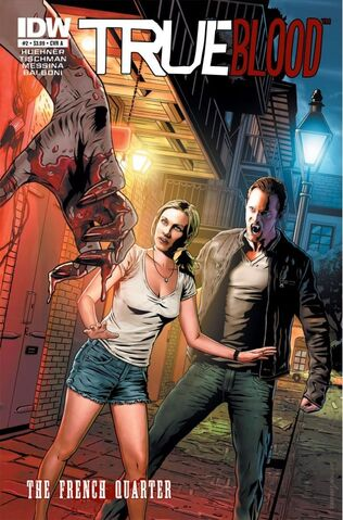File:True-blood-comic-fq-2.jpg
