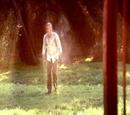 Episode 1x12 : La Fin d'un cauchemar