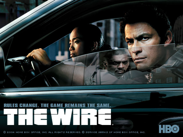 File:The-wire.jpg