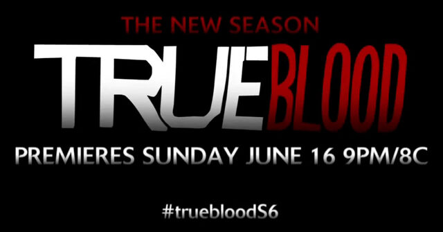 File:True Blood Season 6 Titlecard Placeholder.jpg