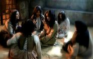 Logroño Witches 1610