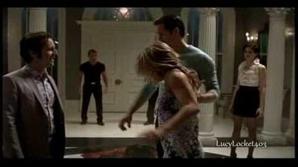 """True Blood Season 3 Episode 6 """"I've Got the Right to Sing the Blues"""" Promo"""