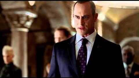True Blood Season 5 Weeks Ahead Trailer