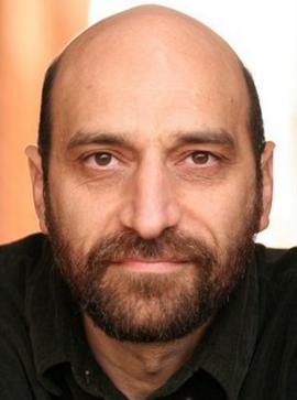 ArthurDarbinyan