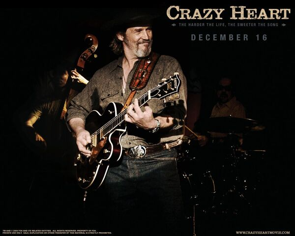 File:Crazy Heart.jpg