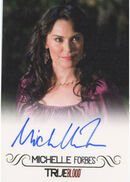 Card-Auto-b-Michelle Forbes