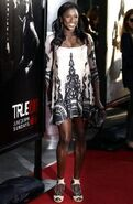 110621 Premiere True Blood LA 7
