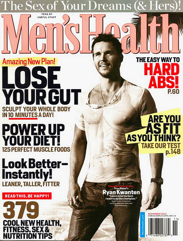 File:RyanMensHealth2010.png