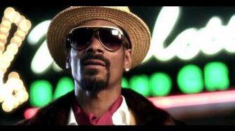 """Snoop Dogg """"Oh Sookie"""" True Blood Music Video HD"""