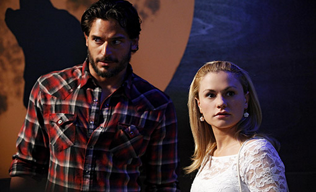 File:Alcide-and-sookie1.png