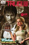 True-blood-comic-4re2