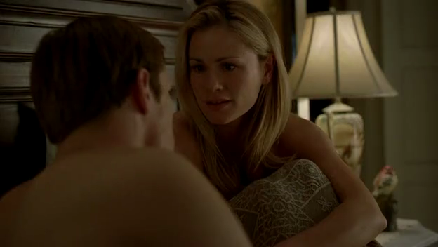 File:Eric and Sookie 04 08.png