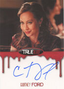 Card-Auto-t-Courtney Ford