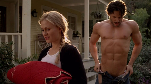 File:True-blood4x04--10.jpg