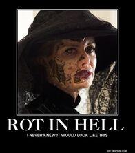 Rot!!!!