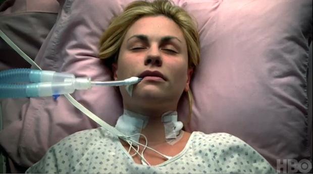 File:Sookie hospital.jpg