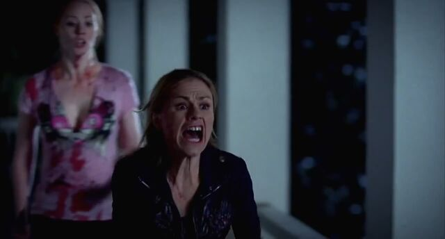 File:Sookie and Jess Season6.jpg