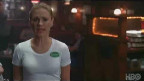 """Previously On True Blood """"Burning House Of Love"""" Ep"""