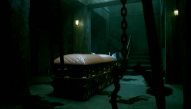 File:Pams Coffin 5x2.png