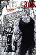 True-blood-comic-tl-3-ria