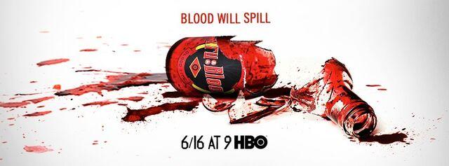 File:Trueblood bottlecove.jpg