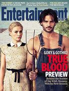 1161 ew cover joe 300 True Blood Covers Entertainment Weekly