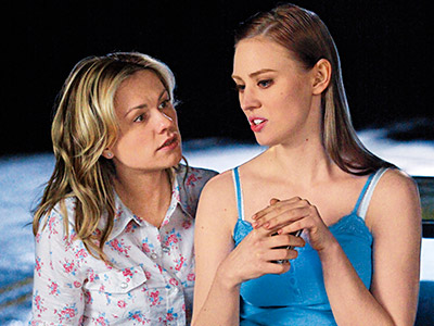 File:K,NDgyODkwODEsNDc3NzUxNDY=,f,sookie-true-blood 400.jpg