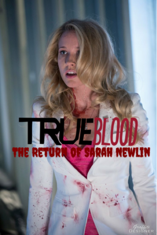 File:True Blood The Return of Sarah Newlin.png