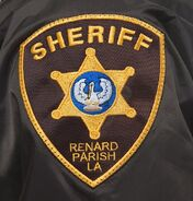 Prop-sheriffs patch-001