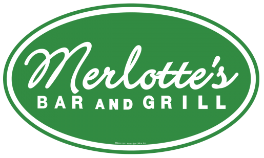 File:Logo-merlottes bar-and-grill uniform.png