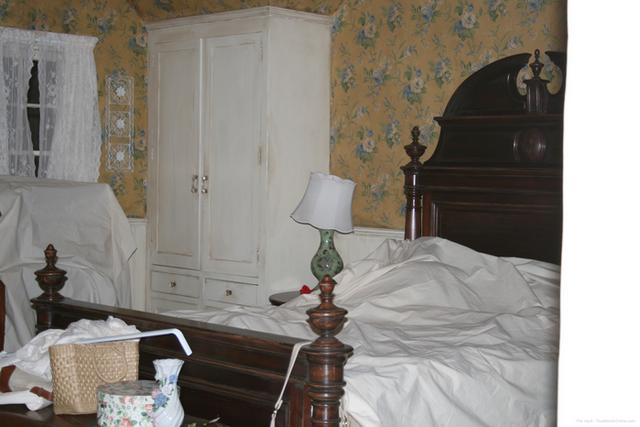 File:Bedroom1.png