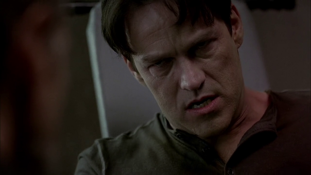 File:Dieter tortures Bill 5x2.png