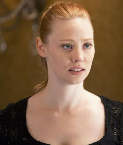 File:JessicaSeason6 Crop.jpg